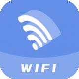 WiFi快速连