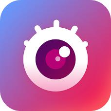 智能美颜照相机app