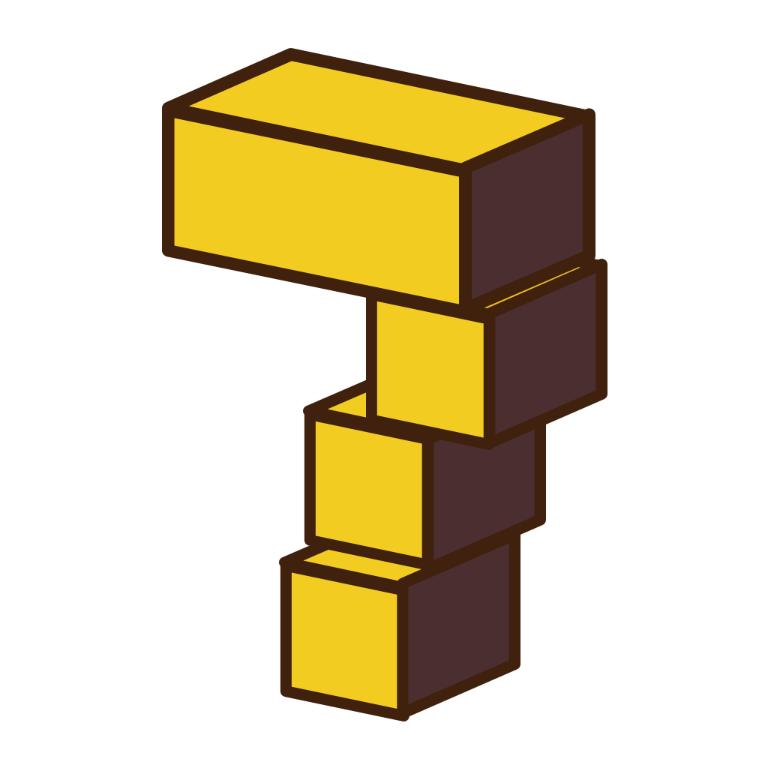 七号游戏盒