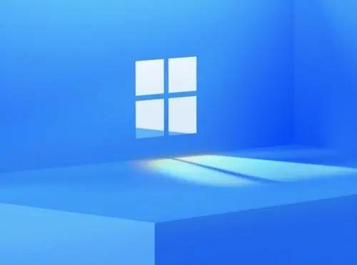 微软windows11下载