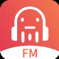 猫王收音机app