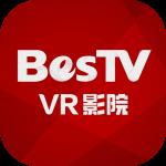 VR影院app