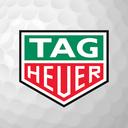 泰格豪雅高尔夫