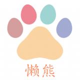 熊盒子app