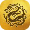 金龙快讯app