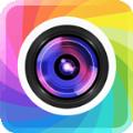 美顏甜妝相機app