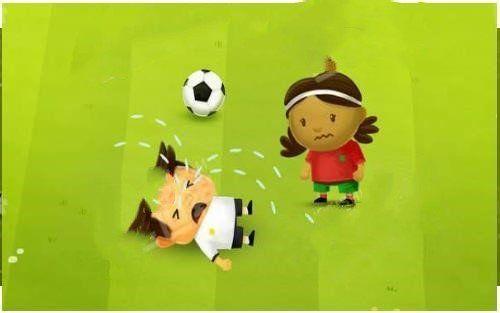 足球杯2021(Football