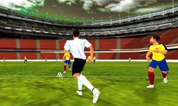冠军足球物语2能力全满修改版