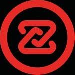 ZHB社区