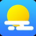 新晴城市天气app