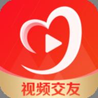 水星直播app免费