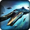 银河侵略星战游戏