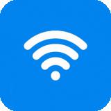 万能WiFi连网密码