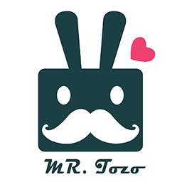 兔子先生交友