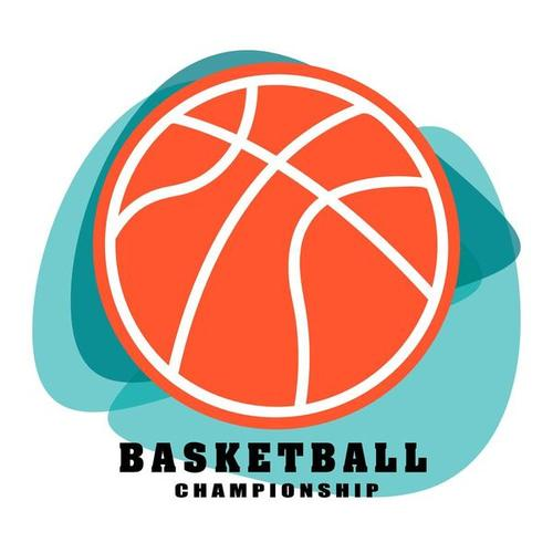 3D国际篮球明星赛(3D International Basketball Star Cup)