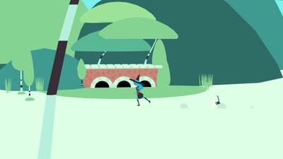 超级企鹅冒险无敌版