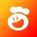 海悦菜谱app