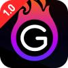 超G热播app