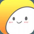 金橘漫画app