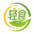 轻食减肥食谱app