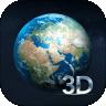 高清3D世界街景地图