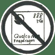 骁龙865超频神器