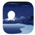 平静的声音app