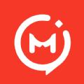 摩尔生活app