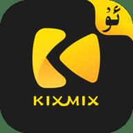 kixmix影视大全