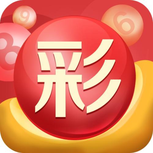 248彩票APP舊版app