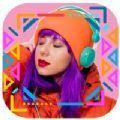 新相框系列app