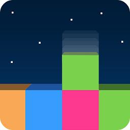 疯狂粉碎方块安卓版  v1.0