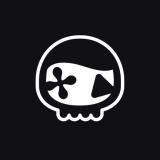 毒奶交友app