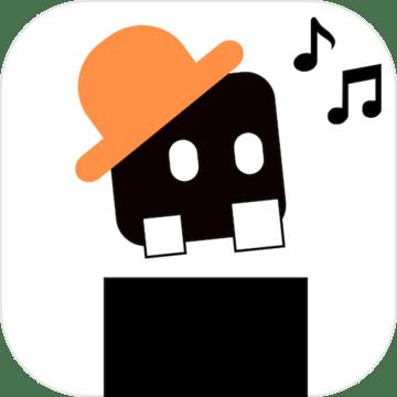 声控音符  v1.0.0