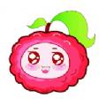 荔枝生活圈app
