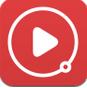 8050网app