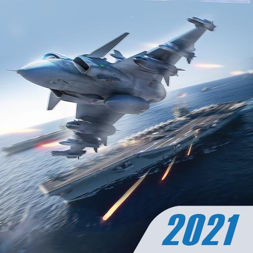 现代战机国际版