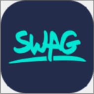 swagapp最新版
