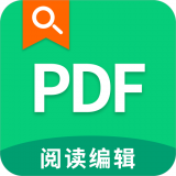 轻块PDF阅读器