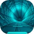隧道冲刺狂热游戏