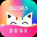 哆啦有礼app