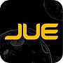 JUE梦境星球app