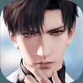 恋与深空最新版  v1.0.1