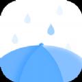 及时天气app