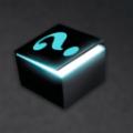淘物盲盒app