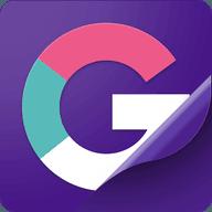 kk谷歌安装器