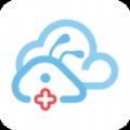 樹蟻醫療app