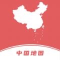 全国地图app