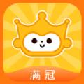 滿冠教育app