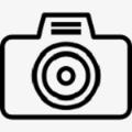 公主相机app